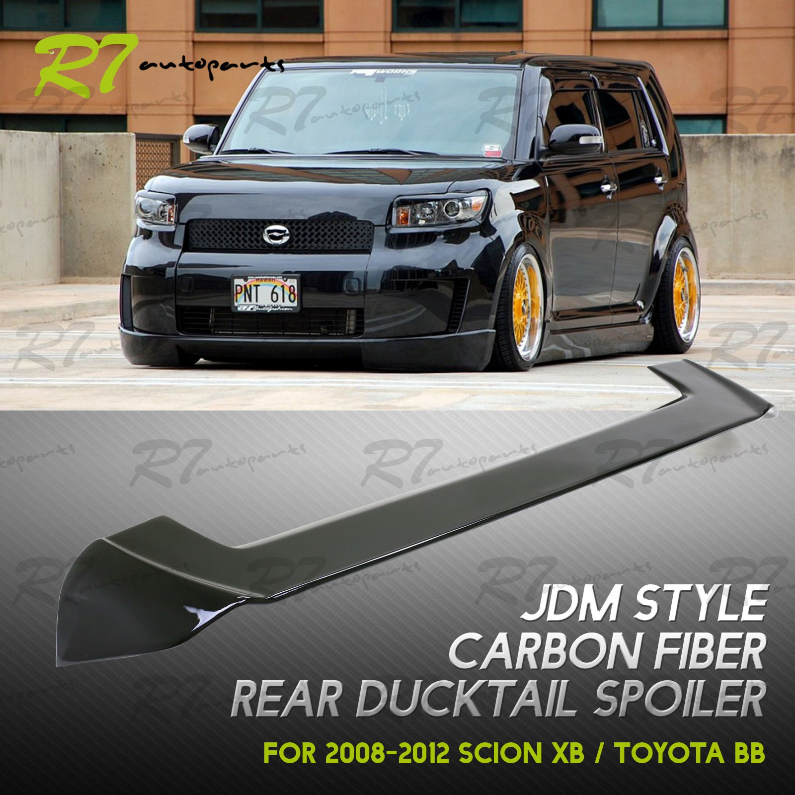 toyota xb cars parklan scion top speed edition